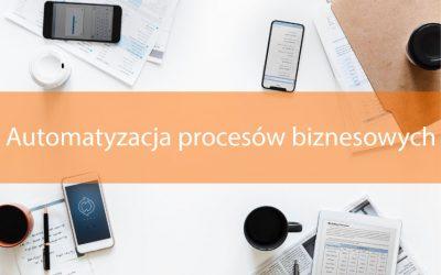 Automatyzacja procesów biznesowych: moduł ERP, czy niezależny system workflow?