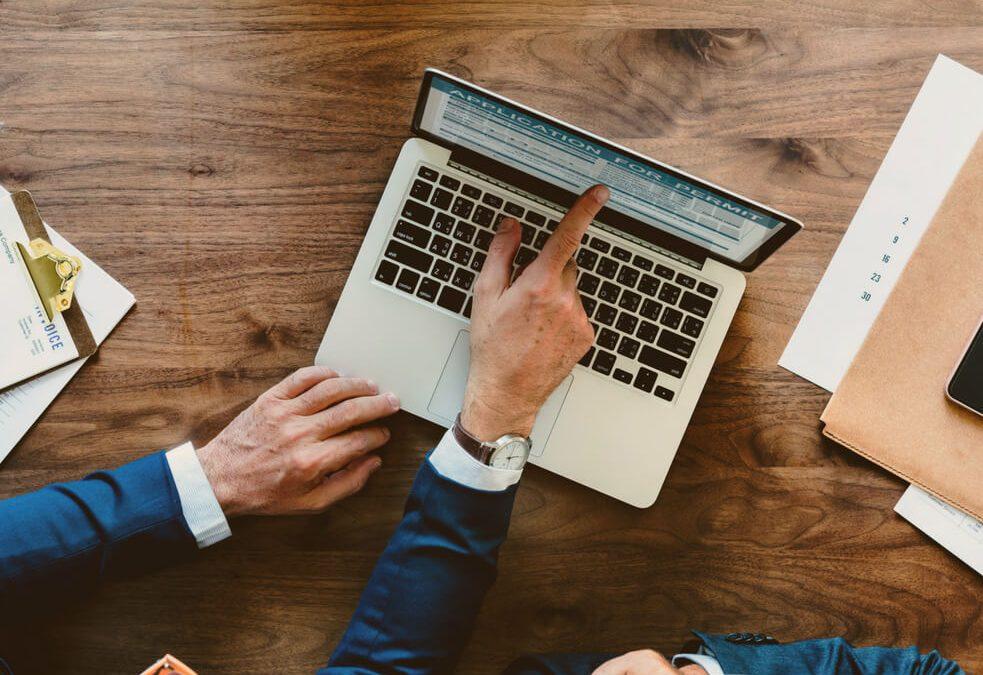 Jak platforma AMODIT usprawnia procesy biznesowe i obniża koszty