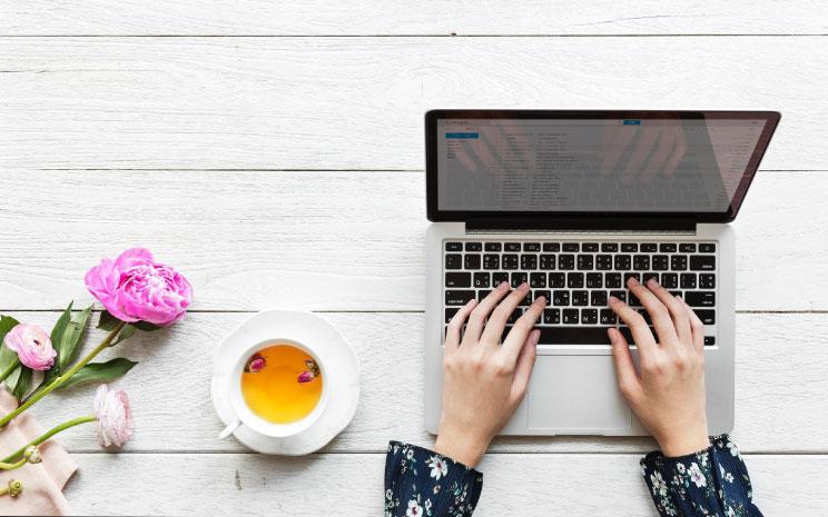 5 mitów na temat elektronicznego obiegu dokumentów