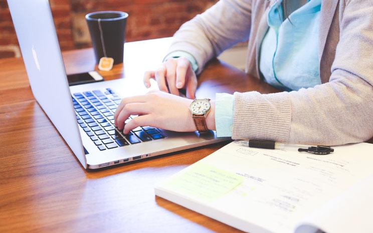 Funkcjonalności: Zabezpieczanie umów i ofert przed modyfikacją