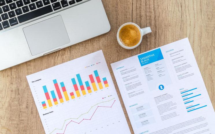 Funkcjonalności: Import z pliku Excel