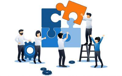 Jak zapanować nad chaosem w przedsiębiorstwie wielospółkowym?