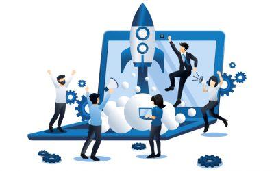 BPM 2020: jakie technologie dla biznesu nowej dekady?