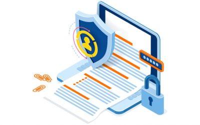 Amodit obsługuje Białą Listę – automatyzacja weryfikacji danych kontrahenta w bazach Ministerstwa Finansów
