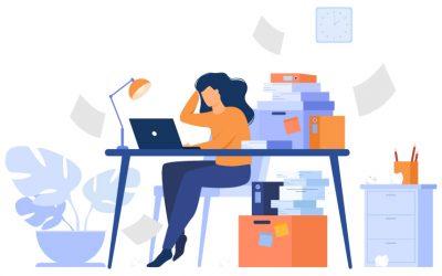 Koniec ery dokumentów papierowych, czyli kolejny etap (r)ewolucji informatycznej.