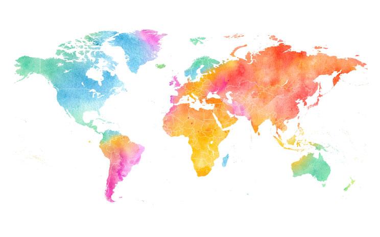 ePodpisy w umowach międzynarodowych